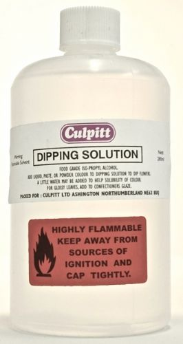 Dipping Solution 280ml
